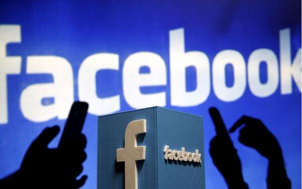 Vi phạm tiêu chuẩn cộng đồng trên Facebook