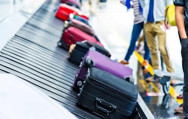 Chọn phương thức vận chuyển hàng xách tay từ Mỹ phù hợp, tiết kiệm, an toàn