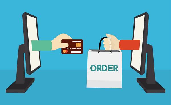Bán hàng order hiệu quả với nguồn hàng xách tay từ Mỹ
