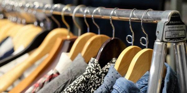 Mối bỏ sỉ quần áo có nhiều lợi ích tốt