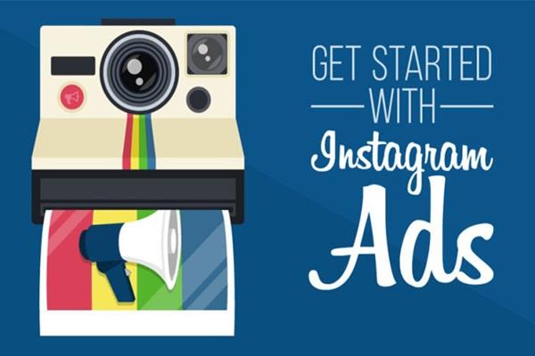 Quảng cáo story instagramđang là xu hướng mới