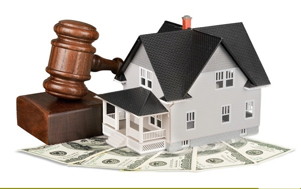 Đầu tư bất động sản là cách làm giàu nhanh nhất hiện nay