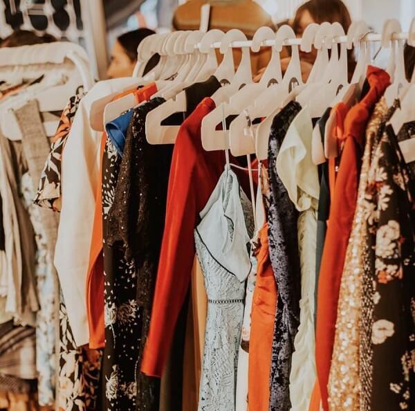 Nên chọn cách sang Thái Lan nhập hàng ở chợ để lấy giá gốc