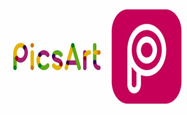 Phần mềm cắt và chỉnh sửa ảnh picsart