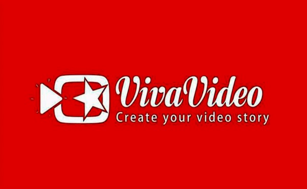 Ứng dụng quay cắt ghép video