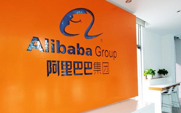 Chi phí mở gian hàng trên Alibaba là bao nhiêu?