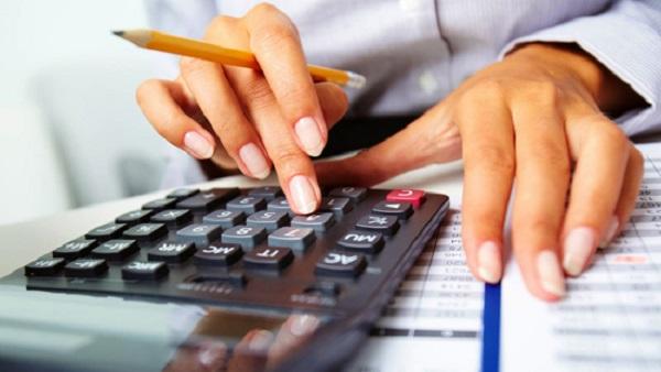 Giá ship nội địa là kẽ hở để các công ty đặt hàng kiếm lợi nhuận khủng