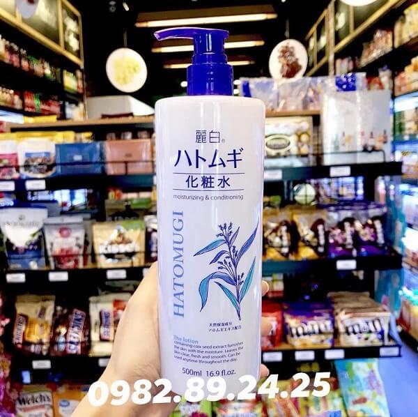 Yoko Shop - Địa chỉ mua hàng Nhật nội địa Hà Nội