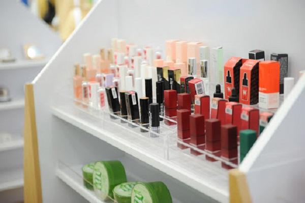 Nguồn hàng Các nguồn hàng mỹ phẩm Hàn Quốc