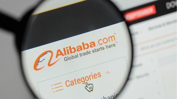 Mở gian hàng trên Alibaba có nên hay không?