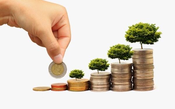 Chuẩn bị nguồn vốn để đầu tư và phân bổ vốn
