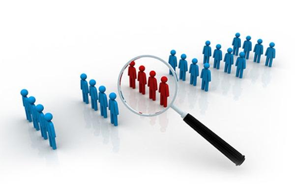 Tìm kiếm nguồn khách hàng