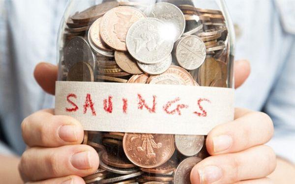 Sử dụng phần mềm quản lý bán hàng này giúp tiết kiệm chi phí