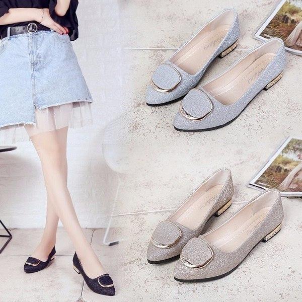Mặt hàng giày nữ trên Taobao.com