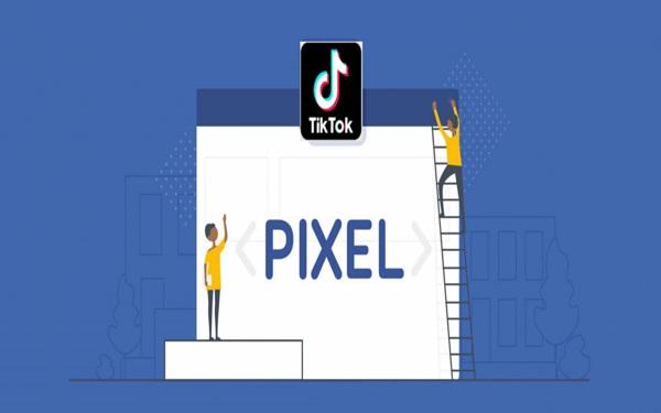 Pixel tik tok là gì?