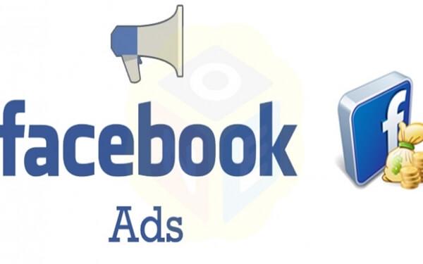 Thử qua nhiều mẫu quảng cáo