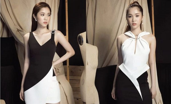 Quỳnh Chi Shop là địa chỉ tin cậy cho dân kinh doanh thời trang cả nước