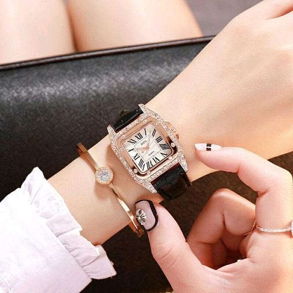 Zwatch - nguồn nhập sỉ đồng hồ nam nữ giá rẻ