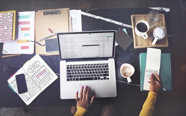 Làm cộng tác viên viết bài cho các blog, website