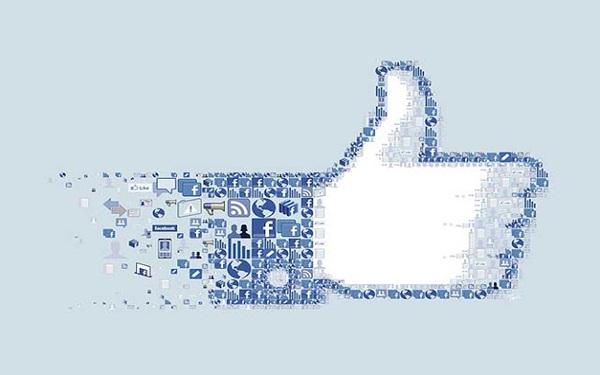 Cách kiếm tiền tại nhà trên facebook - Dịch vụ tăng like fanpage