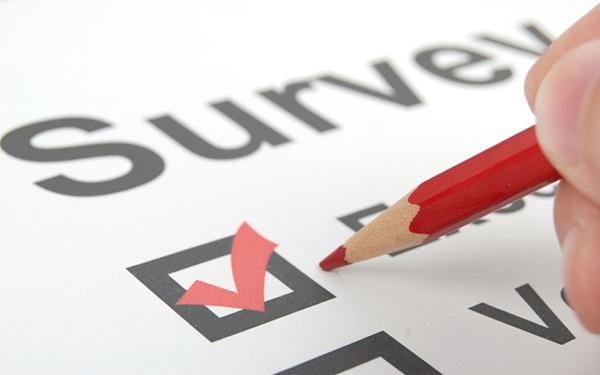 Cách kiếm tiền tại nhà hiệu quả - Trả lời khảo sát