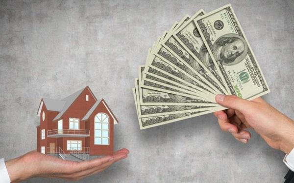 Thuê nhà rồi đem cho thuê lại và thu về lợi nhuận