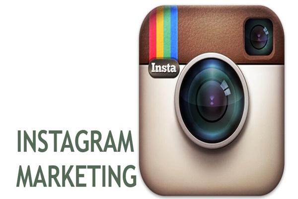 Để chạy quảng cáo instagram hiệu quả bạn cần xác định được mục tiêu chạy là gì?