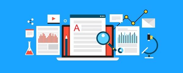 Content Audit là gì ?