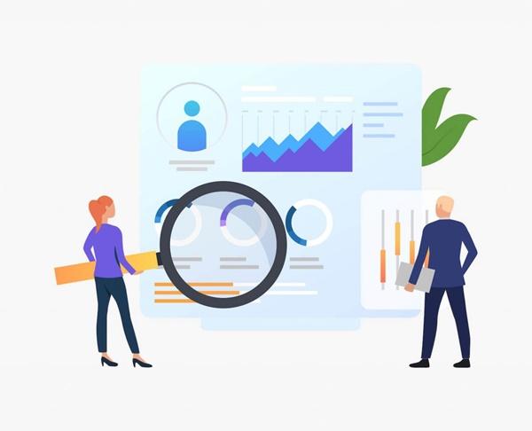 Mục tiêu Content Audit