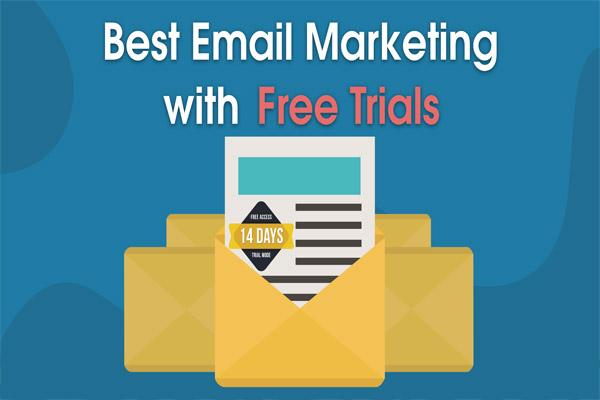 Phần mềm gửi hàng loạt miễn phí Benchmark Mai