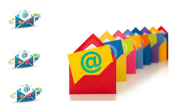 Email marketing hiệu quả nhất