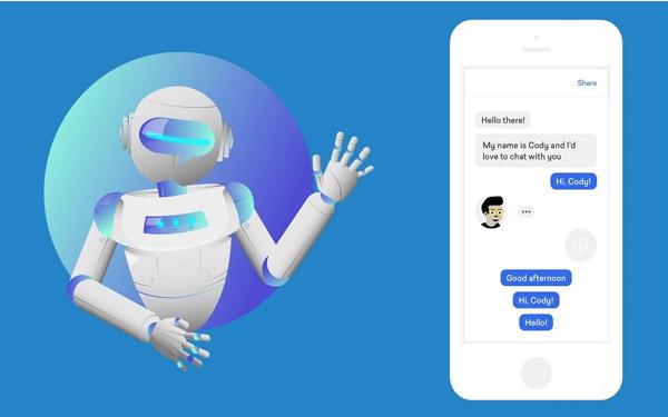 Công dụng của chatbot là gì?