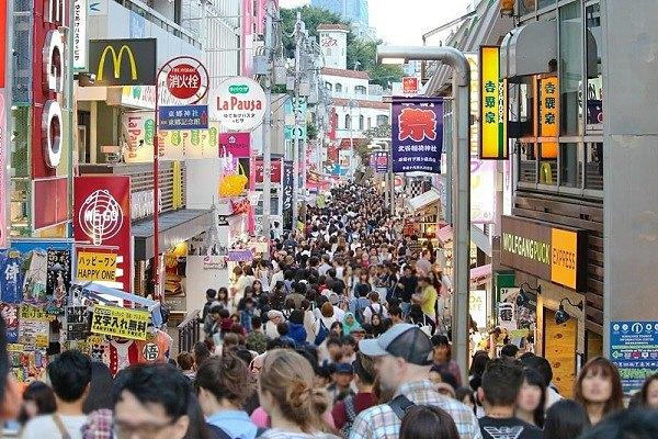 Canh thời điểm sale để mua hàng Nhật giá rẻ