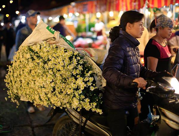 Chợ Quảng An