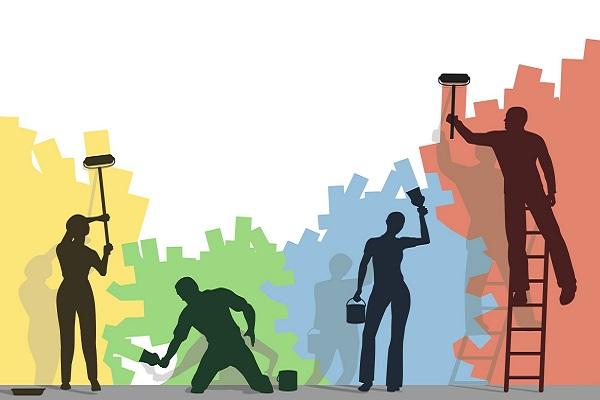 Tạo dựng nền văn hóa nơi làm việc giúp gia tăng sự trung thực của nhân viên