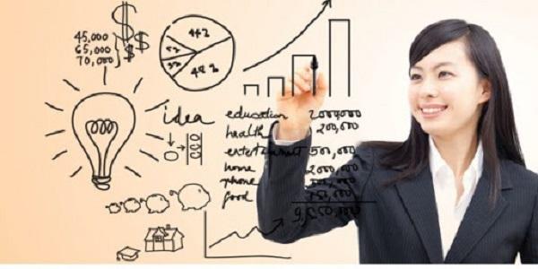 Làm sếp bạn cần có những kỹ năng tư duy và lập kế hoạch