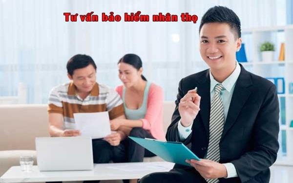 Làm gì để kiếm thêm thu nhập tại nhà? - Tư vấn bảo hiểm nhân thọ