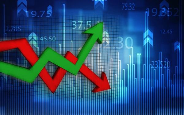 Đầu tư chứng khoán, cổ phiếu
