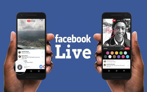 Thời lượng và thời gian livestream
