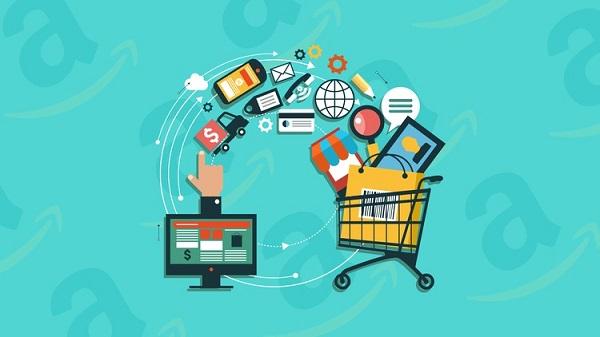 Nắm rõ lưu ý về chọn sản phẩm giúp bạn bán hàng hiệu quả
