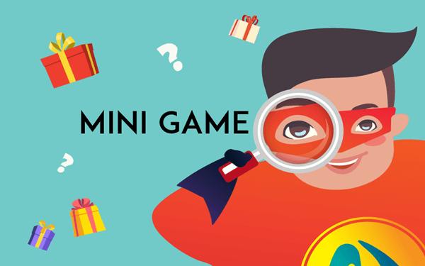 Cài đặt game và vận hành minigame Facebook