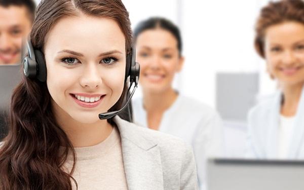 Nhân viên kinh doanh - Telesales