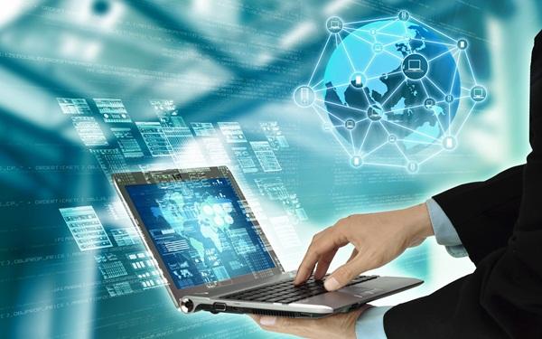 Các nghề đang hot hiện nay - Công nghệ thông tin
