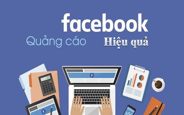 Quảng cáo trên Facebook là có đơn hàng ngay