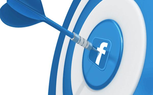 Target là quan trọng nhất khi quảng cáo trên Facebook?