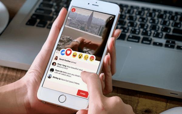 Nên chạy quảng cáo tương tác hay tin nhắn?