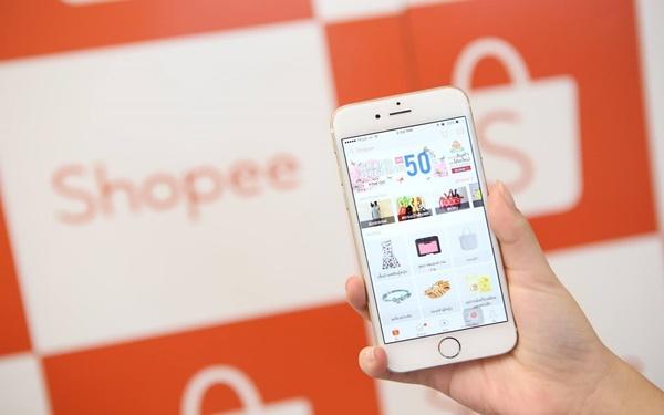 Các sản phẩm bán nhanh nhất chỉ được hiển thị ở trên ứng dụng điện thoại