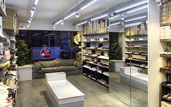 Lvshoes.shop