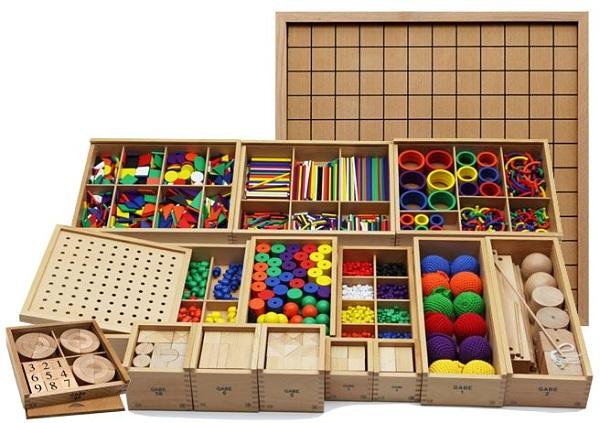 Nên kiểm tra kĩ thông tin về nhà phân phối bán sỉ đồ chơi trẻ em
