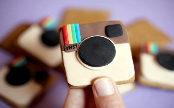 Lựa chọn khung giờ thích hợp để đăng tải hình ảnh lên instagram